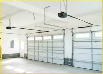 SOS Garage Door Wayne, PA 610-214-3033